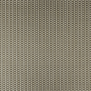 Image for Phifertex Cane Wicker Collection #XFG 54