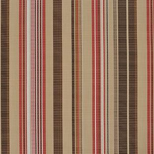 Image for Phifertex Stripes #EY1 54