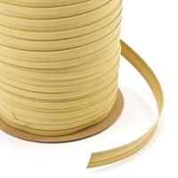 "Thumbnail Image for Sunbrella Binding Bias Cut 3/4"" x 100-yd 4674 Wheat (ED)"