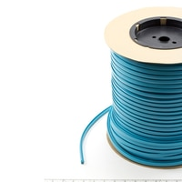 Thumbnail Image for Steel Stitch ZipStrip #14 400' Medium Blue (Full Rolls Only) 1