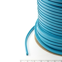 Thumbnail Image for Steel Stitch ZipStrip #14 400' Medium Blue (Full Rolls Only) 2