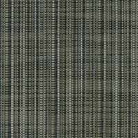 Thumbnail Image for Phifertex Cane Wicker Collection #LIX 54