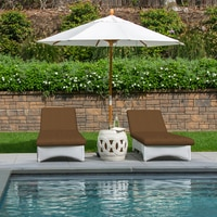Thumbnail Image for Sunbrella Elements Upholstery #8057-0000 54