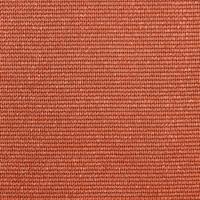 "Thumbnail Image for SolaMesh 118"" Brick (Standard Pack 54.67 Yards)"