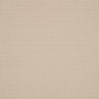 """Thumbnail Image for AwnTex 70 #EF1 60"""" 17x11 Beige (Standard Pack 30 Yards)"""