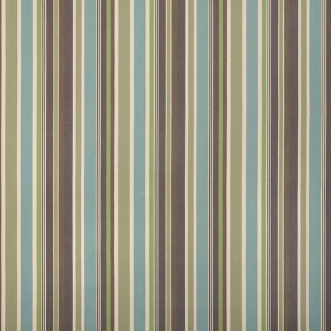 Image for Sunbrella Elements Upholstery #5621-0000 54