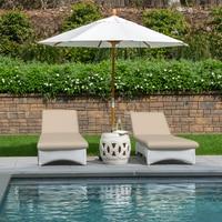 Thumbnail Image for Sunbrella Fusion #305423-0005 54