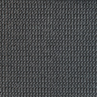 """Thumbnail Image for Commercial Heavy 430 FR #492854 118"""" Steel Grey  (Standard Pack 43.74 Yards)"""