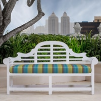 Thumbnail Image for Sunbrella Elements Upholstery #56096-0000 54