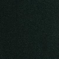 "Thumbnail Image for Commercial NinetyFive 340 FR #495572 118"" Brunswick Green  (Standard Pack 43.74 Yards)"