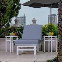 Thumbnail Image for Sunbrella Elements Upholstery #8016-0000 54