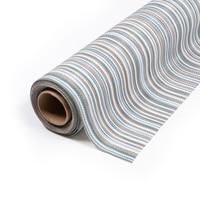 Thumbnail Image for Phifertex Resort Collection Stripes #LIT 54