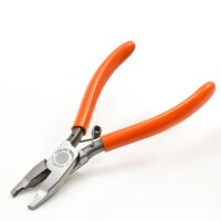 Thumbnail Image for Zipper Top Stop Hand Tool #1012 4