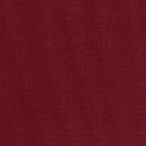 Image for Serge Ferrari Soltis Proof 502 Satin Precontraint #502V2-8284C 70.9