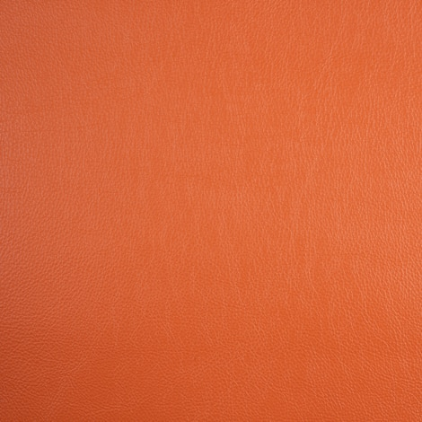 Image for Aura Upholstery #SCL-030 54