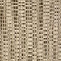 """Thumbnail Image for Textilene 95 #T18A2T023 126"""" Tumbleweed Texture (Standard Pack 33 Yards)"""