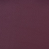 Thumbnail Image for Aura Upholstery #SCL-015 54