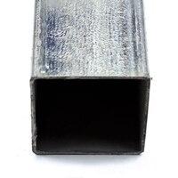 Thumbnail Image for Gatorshield Galvanized Steel Square Tubing 16-ga 2