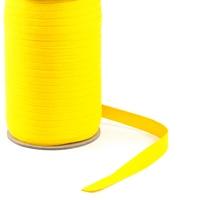 "Thumbnail Image for Sunbrella Braid 6118 5/8"" x 144-yd Yellow"