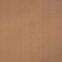 """Thumbnail Image for FR Comshade 150"""" Cappuccino (Standard Pack 33 Yards) (Full Rolls Only) (DSO)"""
