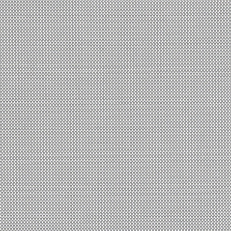 Image for SheerWeave 4500 #P10 63
