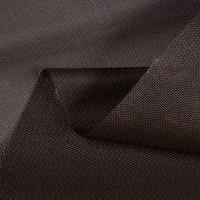 Thumbnail Image for Textilene 90 #T18DCS083 120