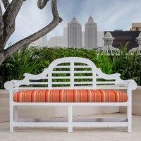 Thumbnail Image for Sunbrella Elements Upholstery #56000-0000 54