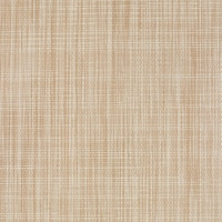 """Thumbnail Image for Twitchell Sunsure T91HCT001 54"""" 38x12 Linen (Standard Pack 60 Yards)"""