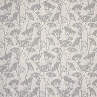 """Thumbnail Image for Sunbrella Upholstery #145664-0002 54"""" Skyler Pebble (Standard Pack 40 Yards)"""