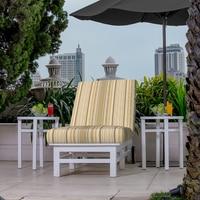 Thumbnail Image for Sunbrella Fusion #42034-0004 54