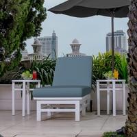 Thumbnail Image for Sunbrella Elements Upholstery #48086-0000 54