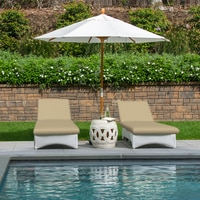 Thumbnail Image for Sunbrella Elements Upholstery #32000-0016 54