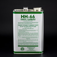 Thumbnail Image for HH-66 Vinyl Cement 1-gal Can