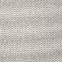 Thumbnail Image for Sunbrella Sling #5323-0002 54