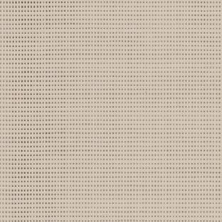 Image for Serge Ferrari Soltis Horizon 86 #86-2135-105 105