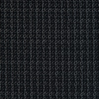 """Thumbnail Image for Commercial Heavy 430 FR #492908 118"""" Charcoal (Standard Pack 43.74 Yards)"""