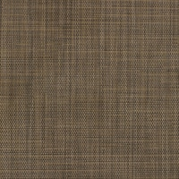 """Thumbnail Image for Twitchell Sunsure T91HCT009 54"""" 38x12 Sierra Sands (Standard Pack 60 Yards)"""