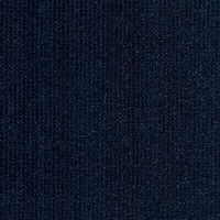 """Thumbnail Image for Comtex+ 150"""" Navy Blue (Standard Pack 33 Yards)"""