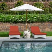 Thumbnail Image for Sunbrella Elements Upholstery #48027-0000 54