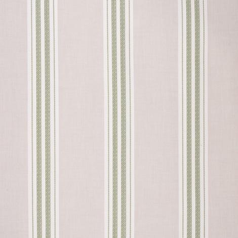 Image for Sunbrella Fusion #44416-0005 54