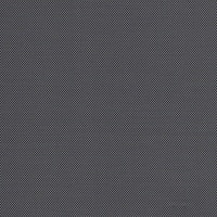 """Thumbnail Image for SheerWeave 2390 #V22 98"""" Charcoal/Gray (Standard Pack 30 Yards) (Full Rolls Only) (DSO)"""
