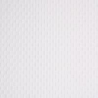 Thumbnail Image for Sunbrella Fusion #46061-0016 54