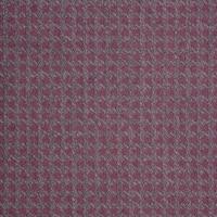 Thumbnail Image for Sunbrella Upholstery #44240-0006 54