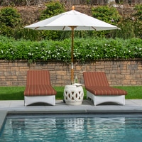 Thumbnail Image for Sunbrella Elements Upholstery #56059-0000 54