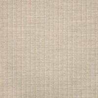 Thumbnail Image for Sunbrella Upholstery #40568-0004 54