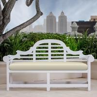 Thumbnail Image for Sunbrella Elements Upholstery #8353-0000 54