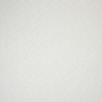 Thumbnail Image for Sunbrella Fusion #44353-0011 54