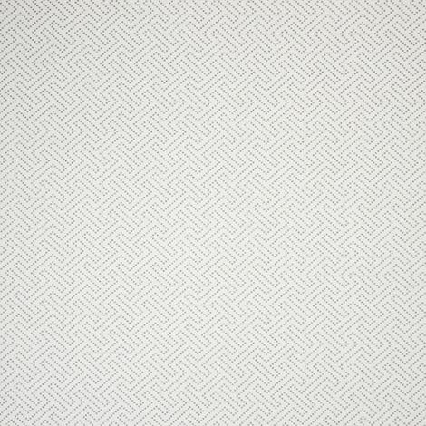 Image for Sunbrella Fusion #44353-0011 54