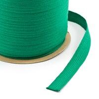 """Thumbnail Image for Sunbrella Braid #681-ABA45 13/16"""" x 100-yd Sea Grass"""