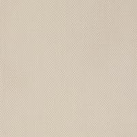 Thumbnail Image for Textilene 95 #T18A2T021 126